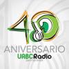 Logotipo del 40 Aniversario