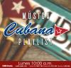 Cuba es cuna de grandes músicos y cantantes que han sido grabados con fuego y sangre en los corazones de los amantes de la buena música.
