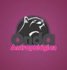 Logotipo Onga Antropológica